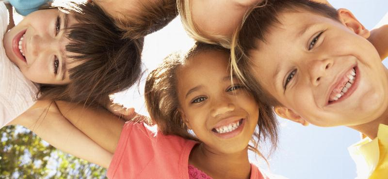 Understanding And Identifying Adhd In Children Clinicalseek